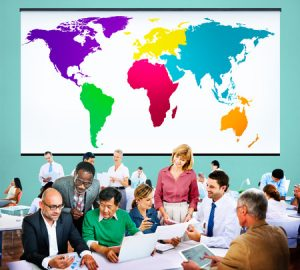 3 Empfehlungen für Ihre Produkte auf dem internationalen Markt