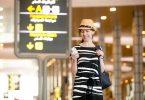 So verhindern Sie auf Ihrem iPhone teure Auslandsgebühren