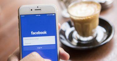 So einfach verbergen Sie Ihre Freundesliste auf Facebook