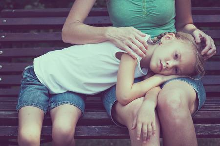 Depressionen bei Kindern: So erkennen Sie die Symptome