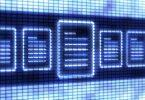 So sichern Sie die Aufbewahrungspflicht digital