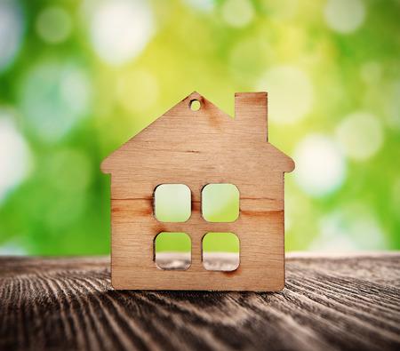 Augen auf beim Kauf eines Holzhauses!