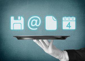 Wann ist eine Datenerhebung in Ihrem Verein erlaubt?