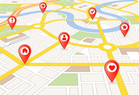 3 Tipps mit denen Sie mehr aus Google Maps herausholen