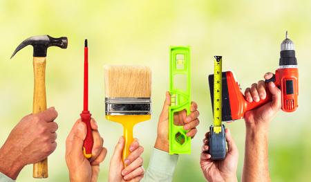 So sichern Sie Ihre Ansprüche bei Schönheitsreparaturen