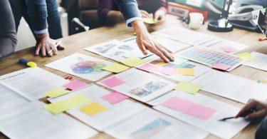 Machen Sie Ihre Dokumente durch Hyperlinks übersichtlicher