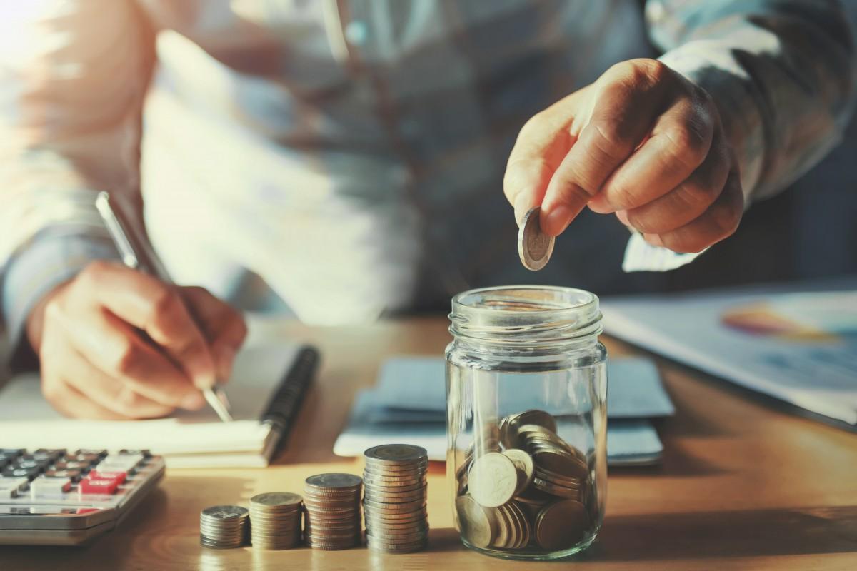 Das sollten Sie über den Annahmeverzug für Ihr Gehalt wissen