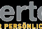 experto.de - Ihr persönlicher Berater