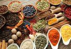 Perfekte Küche: Diese 17 Küchenzutaten sollten Sie immer zu Hause haben