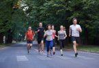Praktische Tipps für Sportanfänger