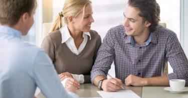 Kredite beantragen - worauf ist zu achten?