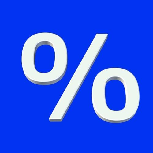 Abbildung 1: Onlinekredite sind häufig günstiger - auch aufgrund der zahlreichen Vergleichsmöglichkeiten