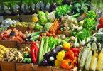 Folsäure – Ist auch bei Ihnen alles im grünen Bereich?