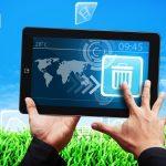 So löschen Sie Apps spurlos von Ihrem Android-Smartphone und Tablet