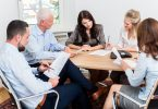Warum ist ein Businessplan so wichtig?