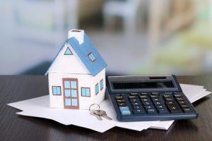 Gemischt genutzte Gebäude: Welcher Schlüssel gilt für die Vorsteuer?