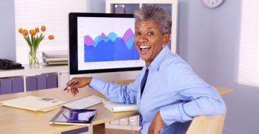 So zwingen Sie Nutzer Ihrer Excel-Tabellen zu sinnvollen Eingaben