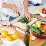Die wichtigsten Diäten in der Übersicht Teil 2