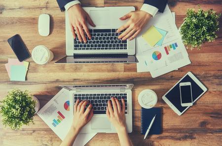 So einfach geben Sie Excel-Tabellen für Freunde und Kollegen frei