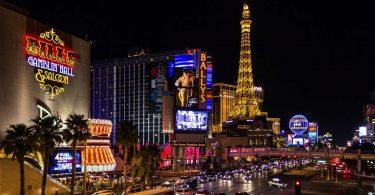 Hilfe gegen Abzocke im Internet: So spielen User sicher im (Online-)Casino