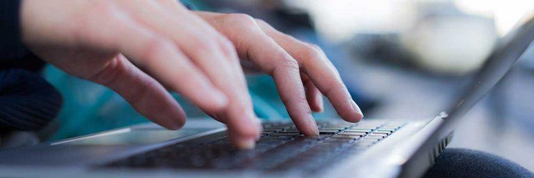 Typosquatting und Co. – warum Achtsamkeit die wichtigste Schutzmaßnahme im Netz ist