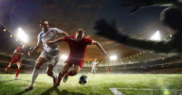 Konflikt: Regelungen für Sportwetten immer noch nicht klar