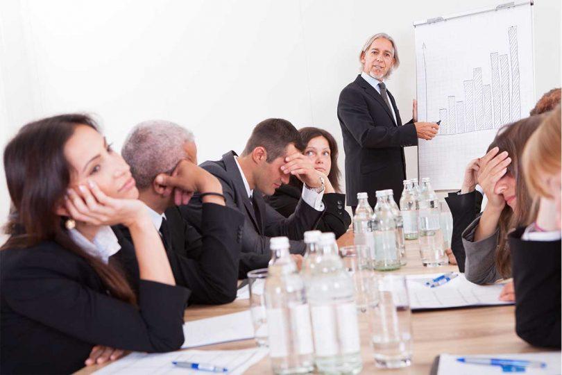 In diesem Fall können Sie ein Betriebsratsmitglied aus dem Betriebsrat ausschließen lassen