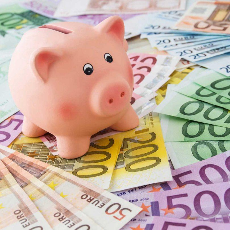 iPhone: Sparen Sie beim App-Kauf über 100 Euro pro Monat