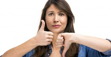 Hypersensibilität: Vor- und Nachteile bei erhöhter Wahrnehmung