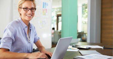 3 Tipps zu Microsoft Outlook, die Sie unbedingt kennen sollten