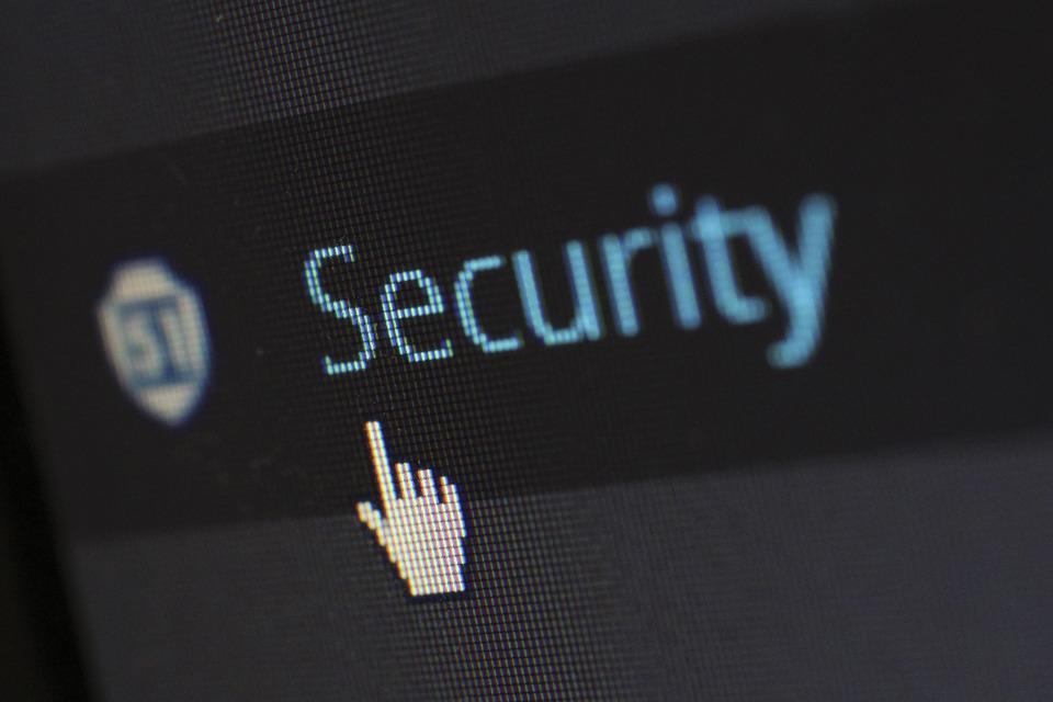 So schützen Sie sich vor gefährlichen Webseiten