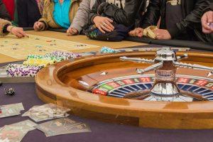 Die perfekte Roulette Strategie: Systematisch gewinnen