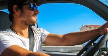 Das erste eigene Auto – auch für Berufseinsteiger kein Problem