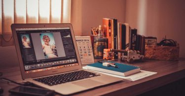 Mit diesen drei seriösen Möglichkeiten lässt sich Geld im Internet verdienen