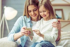 So spüren Sie Familienmitglieder und Freunde über Ihr iPhone auf
