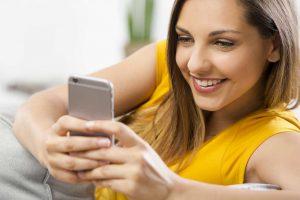 Passwörter auf iPhone und iPad problemlos wiederfinden