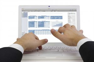 Excel: So bestimmen Sie die Arbeitstage in einem Zeitraum