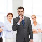 Geheimhaltungspflichten des Betriebsrats