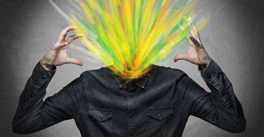 Mit diesen 5 Tipps erreichen Sie mehr Kreativität