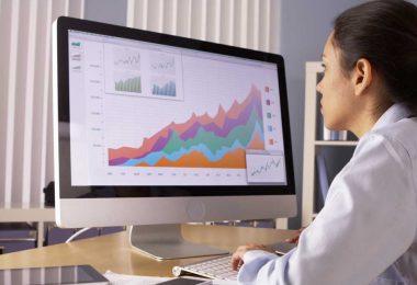 Excel: So berechnen Sie die Kalenderwoche zu einem Datum