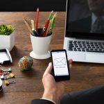 3 Tipps mit denen Sie die Mail-App effizienter nutzen