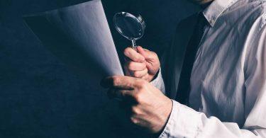 Einsichtnahme in Bruttolohn- und Gehaltsliste des Betriebsrates