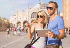 Linguee: So wird Ihr iPad zum kostenlosen Dolmetscher