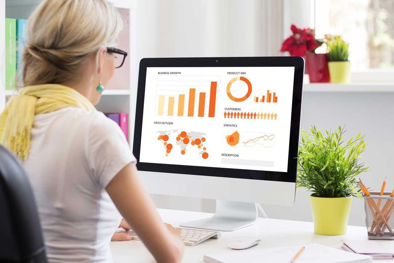 3 Tipps, die Ihnen den Einstieg in PowerPoint erleichtern