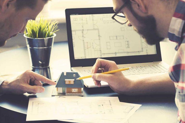 Diesen Vorteil von Immobilien-Investments müssen Sie kennen