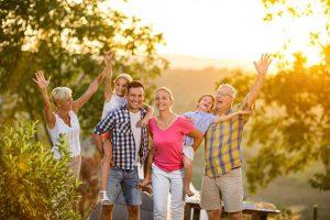 Mit diesen Ideen beschäftigen Sie Ihre Kinder in den Ferien