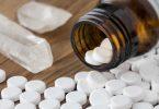 Das homöopathische Mittel Calcium phosphoricum