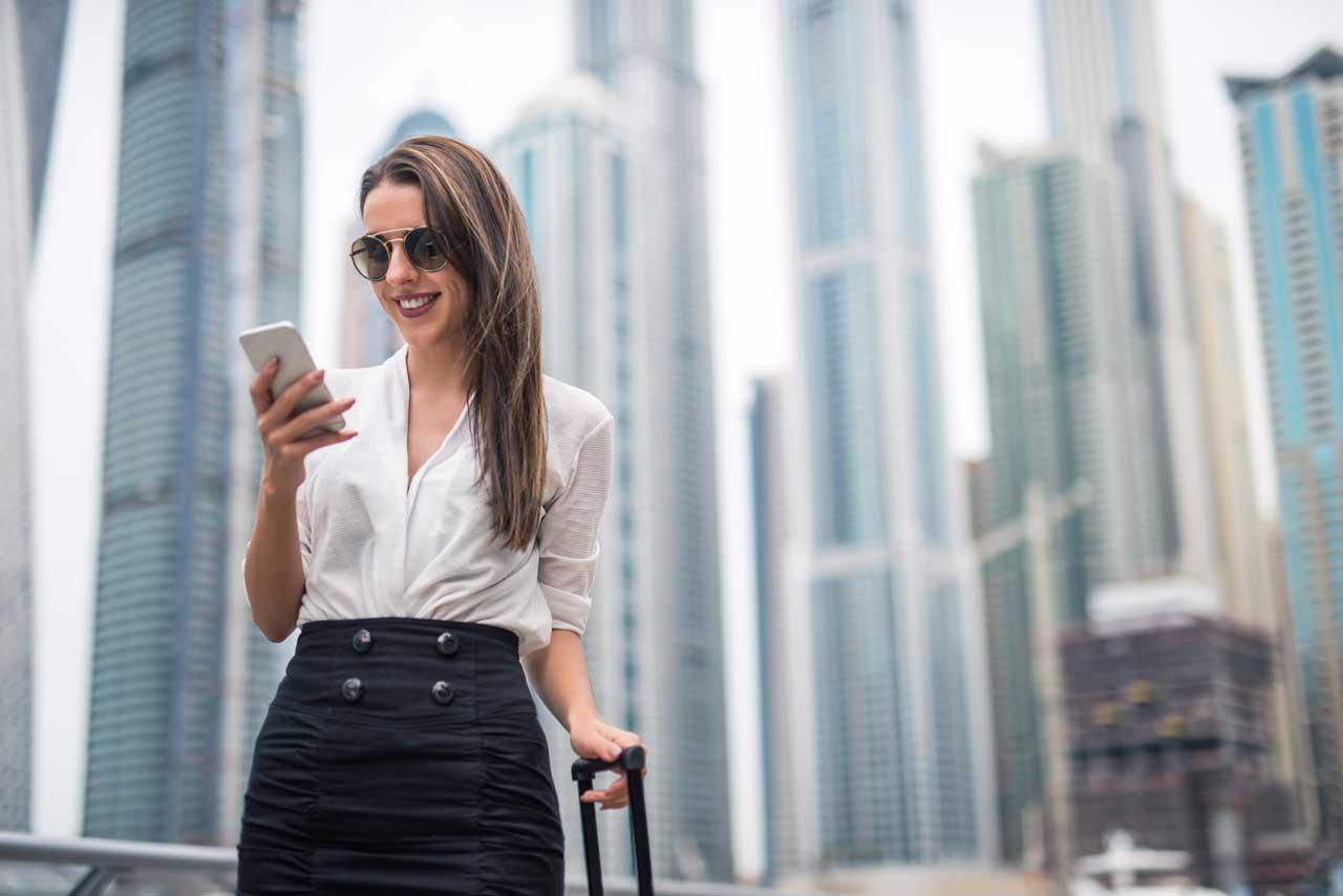 Android: So nutzen Sie die Kamera Ihres Androiden als Übersetzer
