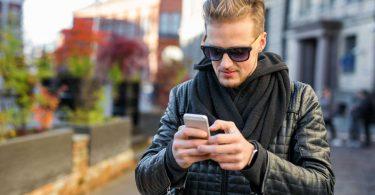 iPhone: Datenverbrauch Ihres Smartphones ermitteln
