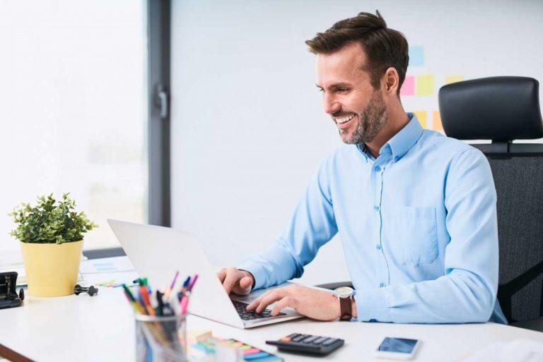 3 Tipps zu Excel, die Ihnen die Arbeit mit Tabellen sehr erleichtern